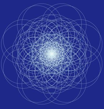 8con-無限空間-平面図075-up.jpg