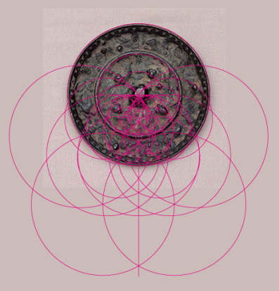 海獣葡萄鏡.jpg