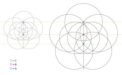 作図法A-2up.jpg