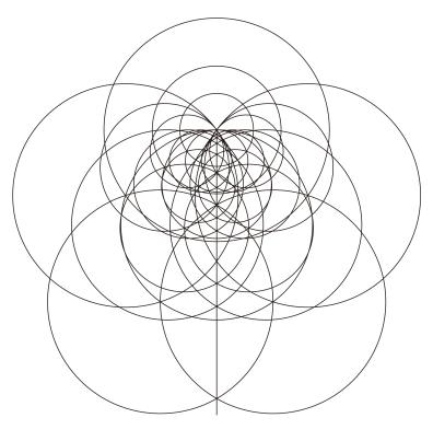 作図法B三重-1up.jpg