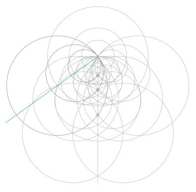 作図法B三重-2up.jpg