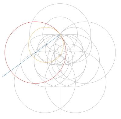 作図法C-1.jpg