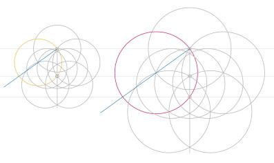 作図法C-2.jpg