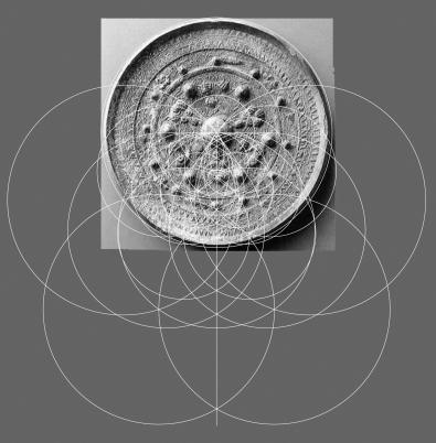 三角縁2(解析.jpg