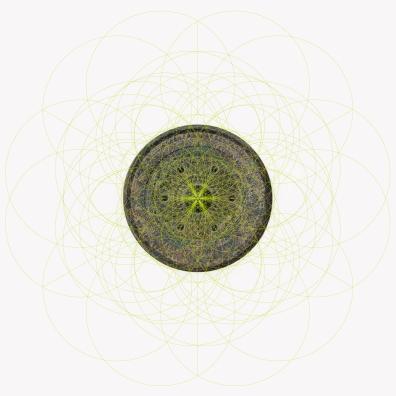 三仏三獣鏡(新山古墳6conect-up.jpg