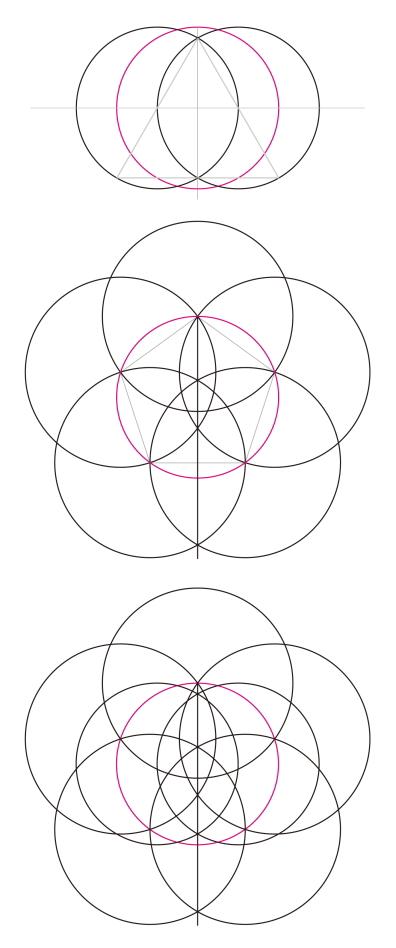 単位図形作図法up.jpg