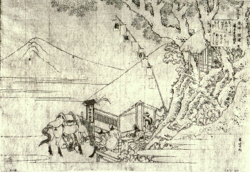 hokusai-eurv-up.jpg