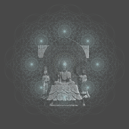 hoyuji-buddha-8v8c-up.jpg